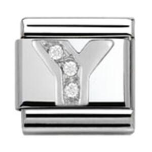 Biżuteria Nomination Links 33030125
