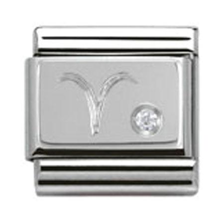 Biżuteria Nomination Links 33030201 1
