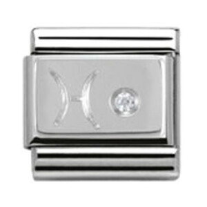 Biżuteria Nomination Links 33030212