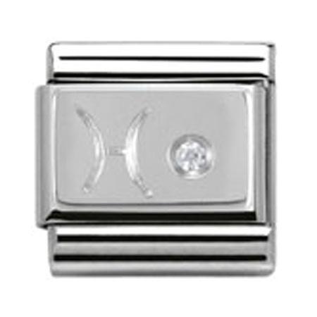 Biżuteria Nomination Links 33030212 1
