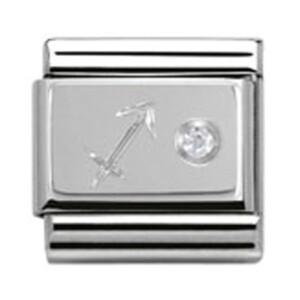 Biżuteria Nomination Links 33030209