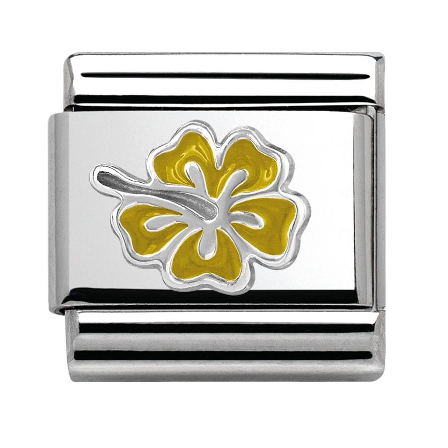 Biżuteria Nomination Links 33020222 1