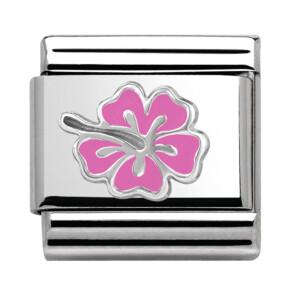Biżuteria Nomination Links 33020223