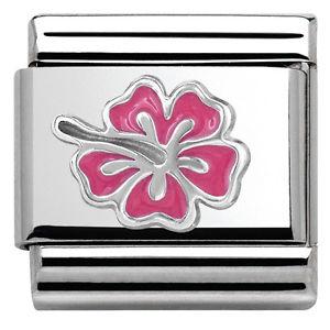 Biżuteria Nomination Links 33020224