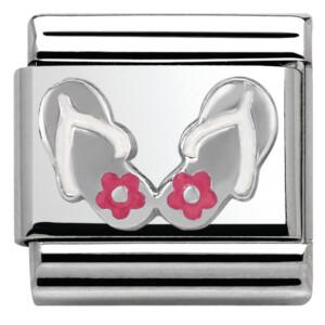 Biżuteria Nomination Links 33020230