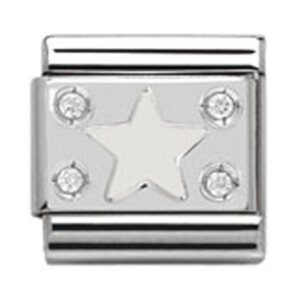 Biżuteria Nomination Links 33030604