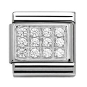 Biżuteria Nomination Links 33030701