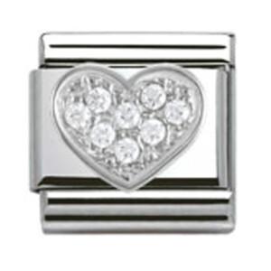 Biżuteria Nomination Links 33030401