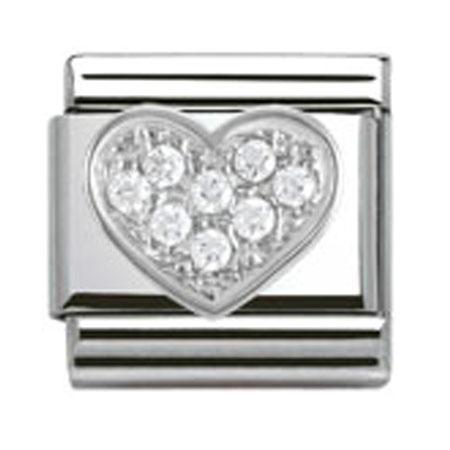 Biżuteria Nomination Links 33030401 1