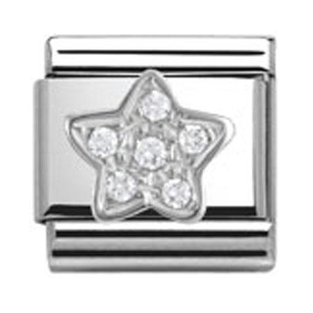 Biżuteria Nomination Links 33030402 1