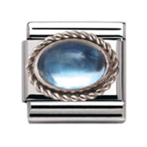 Biżuteria Nomination Links 03051013