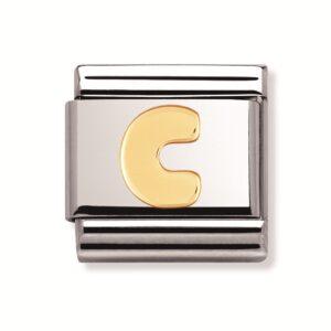 Biżuteria Nomination Links 03010103