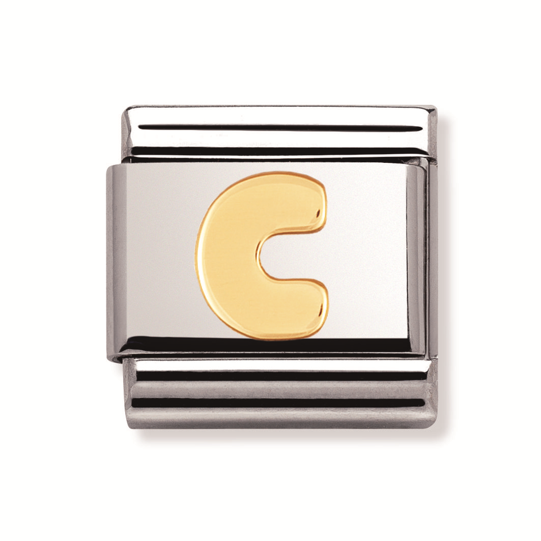 Biżuteria Nomination Links 03010103 1