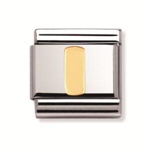 Biżuteria Nomination Links 03010109
