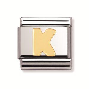 Biżuteria Nomination Links 03010111