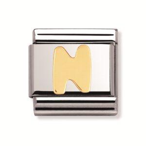 Biżuteria Nomination Links 03010114