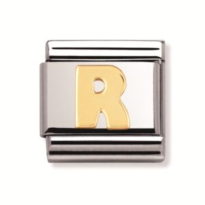 Biżuteria Nomination Links 03010118