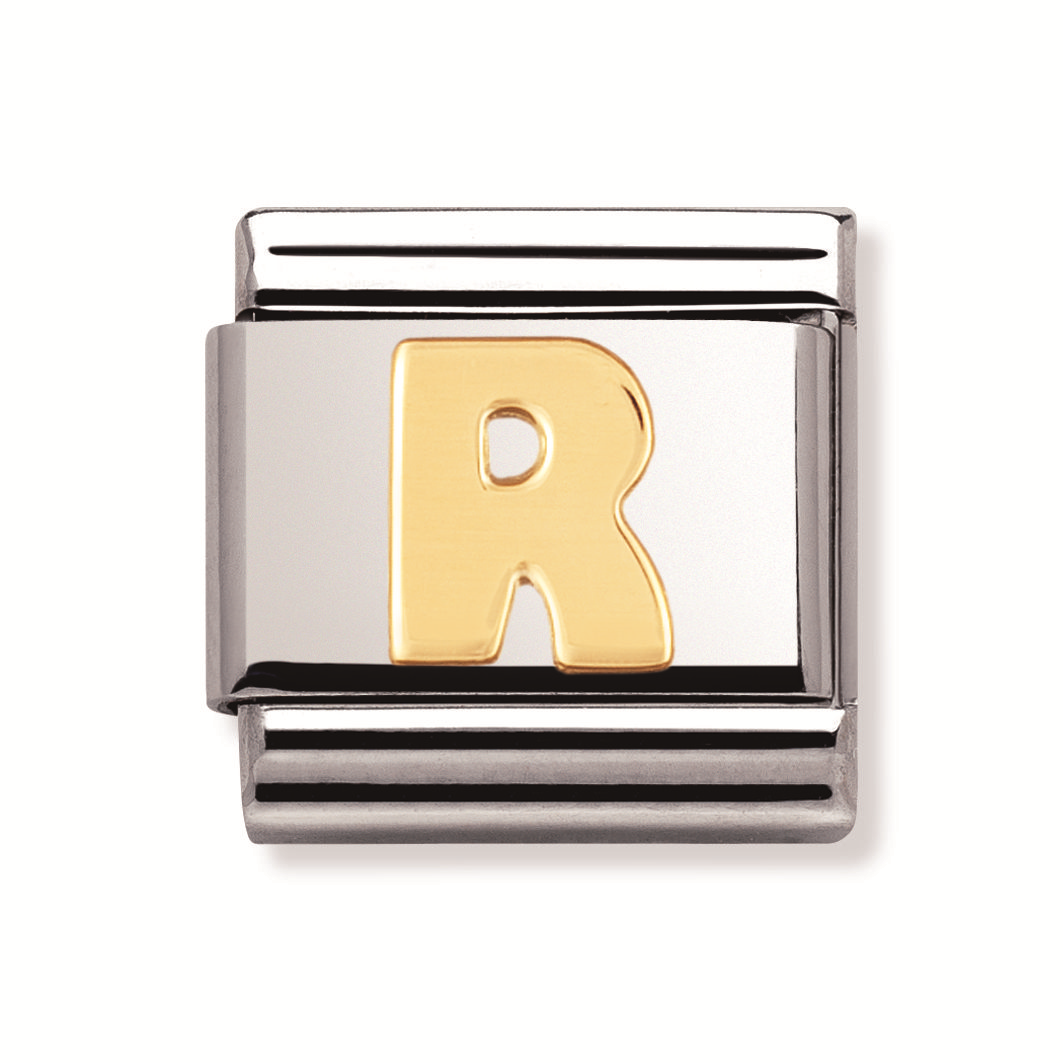 Biżuteria Nomination Links 03010118 1