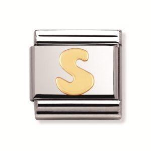 Biżuteria Nomination Links 03010119
