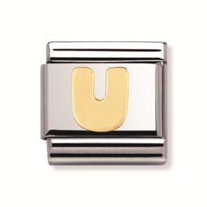 Biżuteria Nomination Links 03010121