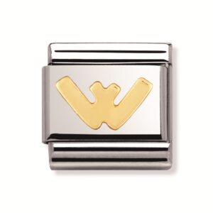 Biżuteria Nomination Links 03010123