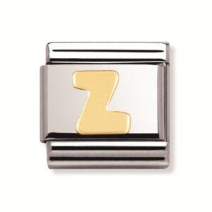 Biżuteria Nomination Links 03010126