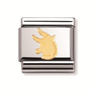 Biżuteria Nomination Links 03010402