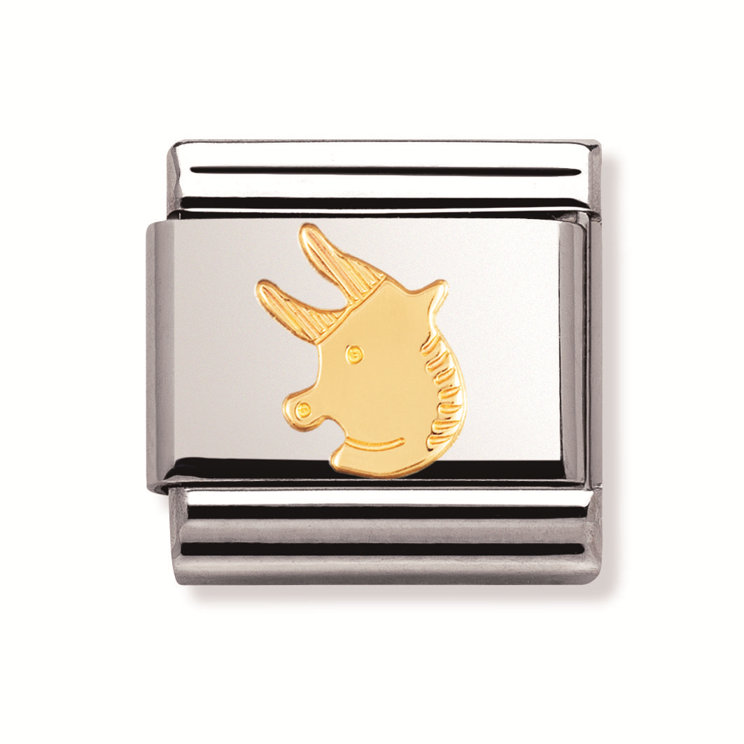 Biżuteria Nomination Links 03010402 1
