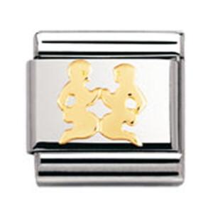 Biżuteria Nomination Links 03010403