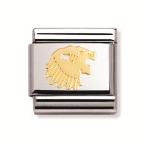 Biżuteria Nomination Links 03010405