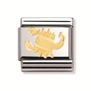 Biżuteria Nomination Links 03010408