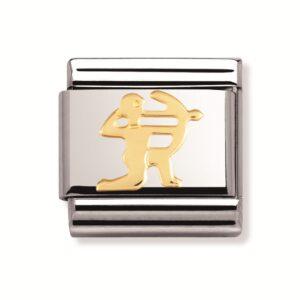 Biżuteria Nomination Links 03010409