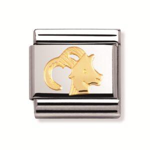 Biżuteria Nomination Links 03010410