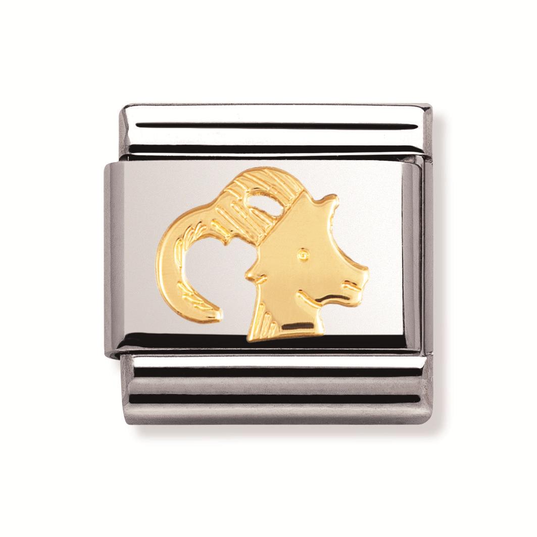 Biżuteria Nomination Links 03010410 1