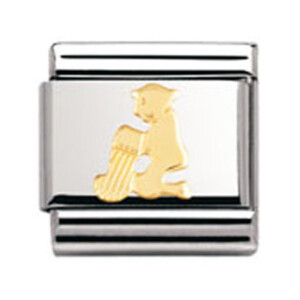 Biżuteria Nomination Links 03010411