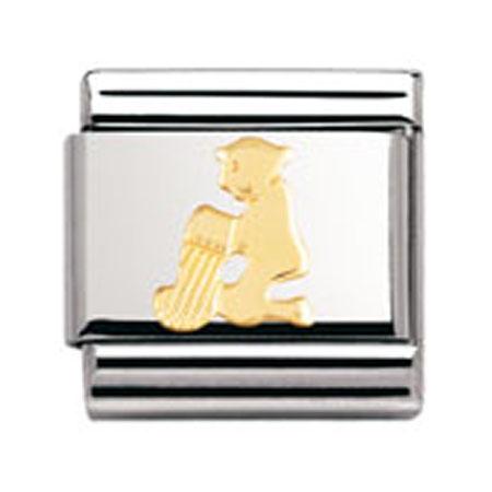 Biżuteria Nomination Links 03010411 1
