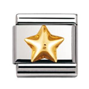 Biżuteria Nomination Links 03011012