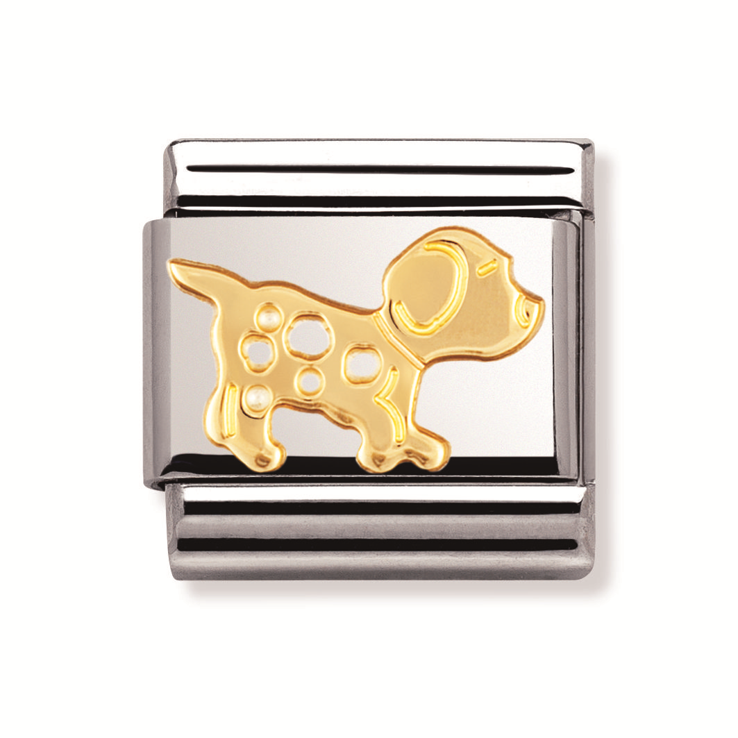 Biżuteria Nomination Links 03011223 1