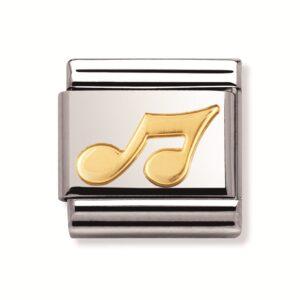 Biżuteria Nomination Links 03011702