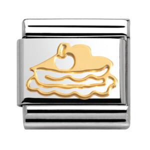 Biżuteria Nomination Links 03016201