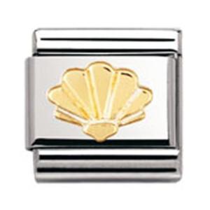 Biżuteria Nomination Links 03011105