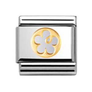 Biżuteria Nomination Links 03015202