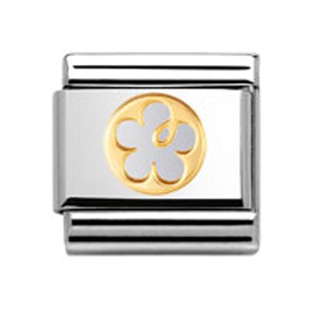 Biżuteria Nomination Links 03015202 1