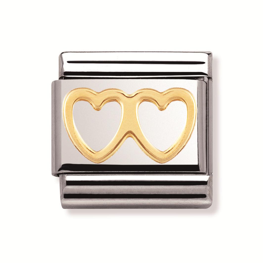 Biżuteria Nomination Links 03011603 1