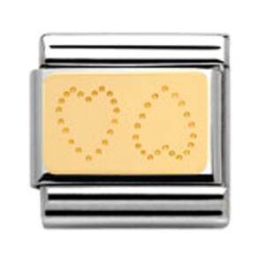 Biżuteria Nomination Links 03015801