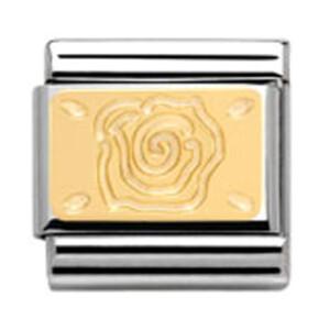 Biżuteria Nomination Links 03015804