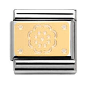 Biżuteria Nomination Links 03015806