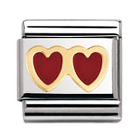 Biżuteria Nomination Links 03020702 1