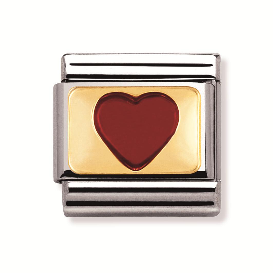 Biżuteria Nomination Links 03020721 1