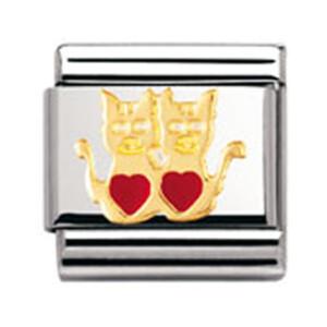 Biżuteria Nomination Links 03024801